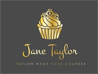 Taylor Made Cakes Of Tenterden