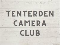 Tenterden Camera Club