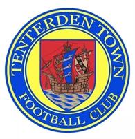 Tenterden Town Football Club