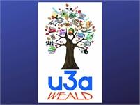 Weald U3A