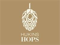 Hukins Hop Farm