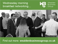 Wealden Business Group