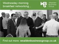 Wealden Business Group