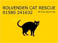 Rolvenden Cat Rescue