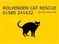 Rolvenden Cat Rescue