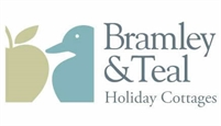 Bramley and Teal Holiday Cottages