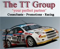 The TT Group