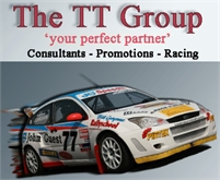 The TT Group