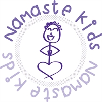 Namaste Kids & Teens Yoga