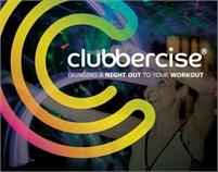 Clubbercise St Michaels
