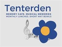 Tenterden Dementia Friendly Community