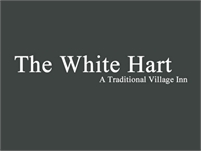 The White Hart | Newenden