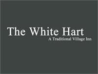 The White Hart   Newenden
