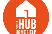 Tenterden Social Hub Home Help | Helping Hands