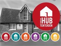 Tenterden Social Hub Home Help | Helping Hands
