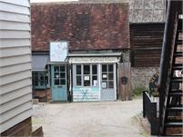 Moorlings Wellbeing Centre | Tenterden
