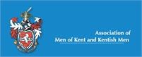 Association of Men of Kent and Kentish Men