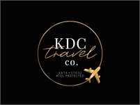 KDC Travel Co