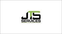 JTS Services