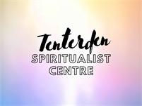 Tenterden Spiritualist Centre