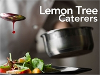 The Lemon Tree Caterers