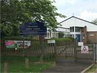 Tenterden Infant School