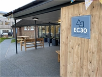 EC30 Tenterden   East Cross Clinic