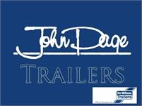 John Page Trailers Ltd