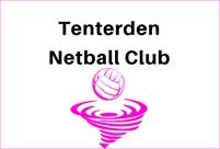 Tenterden Netball Club for Adults