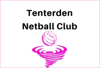 Tenterden Netball Club for Adults