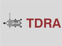 Tenterden & District Residents Association - TDRA