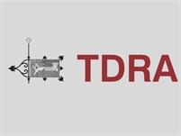 Tenterden & District Residents Association - TDRA