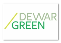 Website Design | Dewar Green | Tenterden