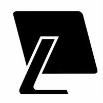 Sermon Learning Ltd