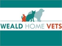 Weald Home Vets