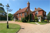 Hookstead House Bed & Breakfast