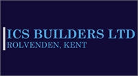 ICS Builders Ltd