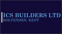 ICS Builders Ltd