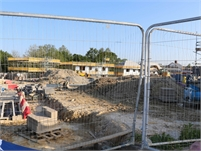 New Houses in Tenterden