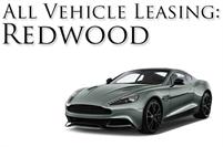 Redwood Vehicle Management | Vehicle Leasing