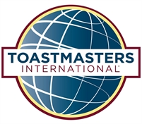 Tenterden Speakers Toastmasters