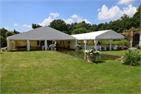 Ambassador Marquee & Furniture Hire
