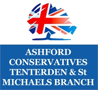 Ashford Conservatives in Tenterden and St Michaels