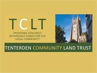 Tenterden Community Land Trust