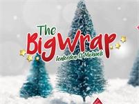 Tenterden Big Wrap