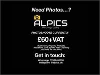 Alpics Photography