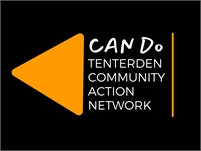 Tenterden Community Action Network