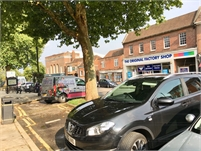 The Original Factory Shop | Tenterden