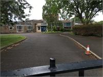 Tenterden Church of England Junior School