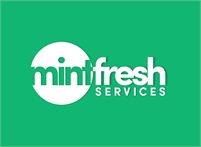 Mint Fresh Services - Cleaning